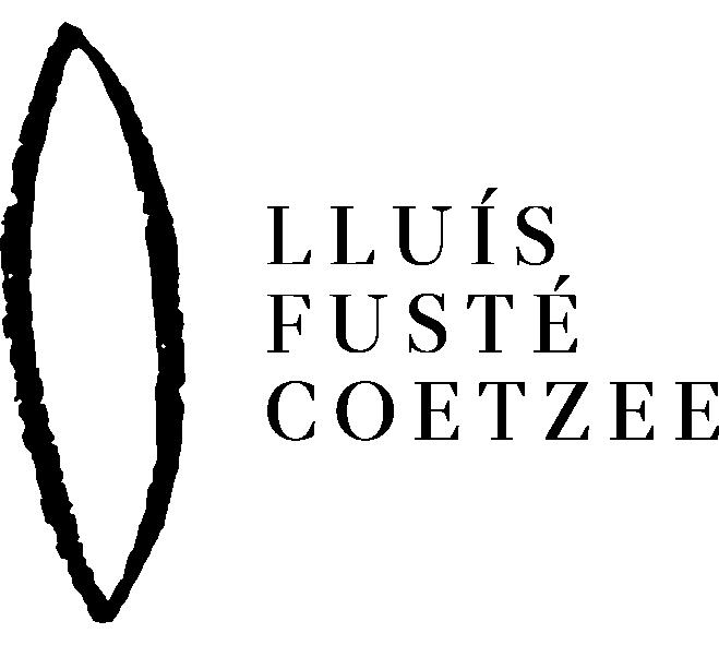 LLuís Fusté
